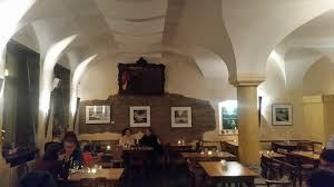 omas k che freiburg omas kuche freiburg im breisgau restaurant reviews phone