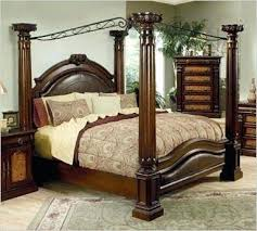 King Size Bed Headboard And Footboard King Size Bed Headboard And Footboard King Size Bed Frame With
