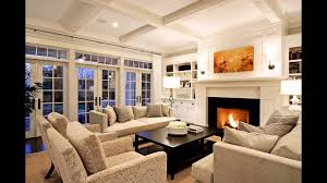 family room layout family rooms with fireplaces tv stone corner brick decorating