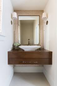 Home Design Store Houston Tx Diy Floating Bathroom Vanity Cabinets Valiet Org Top Brackets