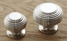 Kitchen Cabinet Knobs Cheap Cabinet Knobs For Kitchen Cabinets Suitable Round Knobs For