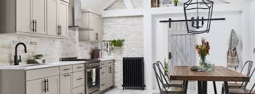 kitchen cabinet colors 2020 top kitchen trends for 2020 wolf home products