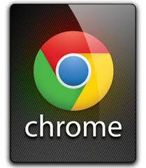 google chrome download free latest version full version 2014 google chrome 60 free download latest version for windows pc its