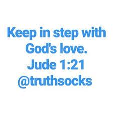 images verse tag instagram