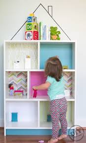 ikea storage hacks storage organization 15 ways to organize kids toys with ikea