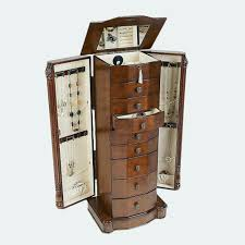 armoire cuisine pas cher moustiquaire enroulable porte fenetre beau class porte de