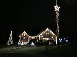 christmas lights simpsonville sc foxwood community homeowners association simpsonville sc page 2