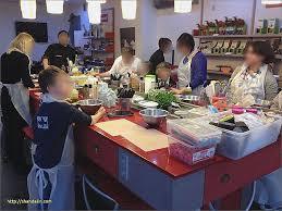cours de cuisine auch cours de cuisine enfant lille l atelier des g teaux high