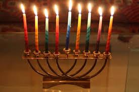 chanukah days oakland s community celebrates eight days of hanukkah