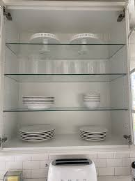 is an ikea kitchen worth it ikea kitchen cabinet how to fill holes dreaming of