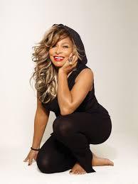 Ike Tina Turner Halloween Costumes U0027s Love Star Celebration Tina Turner U0027s 75th