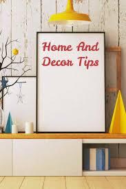 home decorating ideas interior design room wall kitchen decor