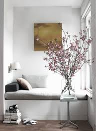 interior design nooks a home oasis interior pinterest