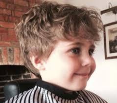 boys surfer haircuts bugsys barbers great modern kids haircuts
