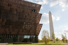 american home design window reviews review the smithsonian african american museum is here at last