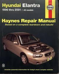 car engine repair manual 1997 hyundai elantra transmission control hyundai elantra 1996 2001 workshop manual haynes pdf repair manual