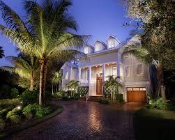 Rg Designs by Foresite Homes Portfolio Olde Florida