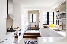 Aztec Kitchen Rug Request Pictures Of Your Kitchen Rug Please Pertaining To Kitchen