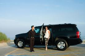 uber costs twice as much in nyc as dallas where does your city