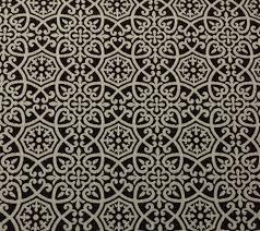 100 ballard designs free shipping 202 best upholstery ballard designs free shipping ballard designs rugs ballard designs monaco rug