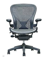 fauteuil bureau recaro siege gamer ikea affordable chaises de bureau but siege gamer chaise