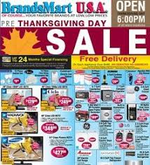 navy early cyber monday 2013 deals black friday sale see