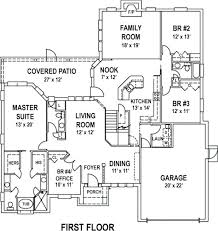 how much does a 3 bedroom apartment cost cost of building a three bedroom house two 2 bedroom apartment