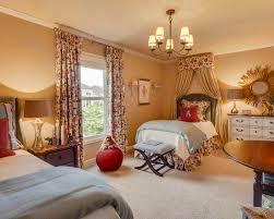Shared Boy And Girl Bedroom Ideas Carpetcleaningvirginiacom - Boys shared bedroom ideas