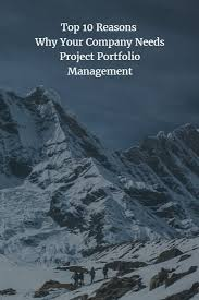 100 solution manual investment analysis and portfolio