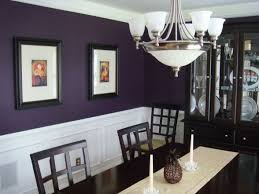 pictures for dining room purple and gray dining room dining room ideas