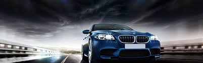 bmw car posters car backgrounds images psd and vectors graphic resources free
