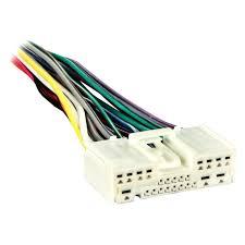 metra harness has no acc wire diagram wiring diagrams for diy