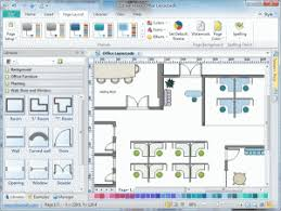 the 8 best office planning tools