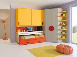 armadio angolare per cameretta armadio ragazzi awesome badroom centri camerette in camere e