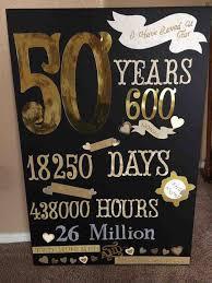 50 year wedding anniversary 50 year wedding anniversary gift 50th wedding anniversary gift