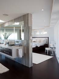 bathroom partition ideas bathroom partition walls home interior design ideas