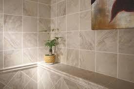 Shiny Or Matte Bathroom Tiles Matt Bathroom Tiles Akioz Com