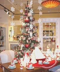 best collections of dining room christmas centerpieces all can