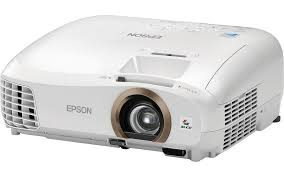 epson home cinema 8350 l replacement home cinema 2045 lcd projector reviewed