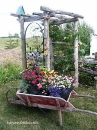 Trellis Landscaping Top 32 Diy Fun Landscaping Ideas For Your Dream Backyard Amazing