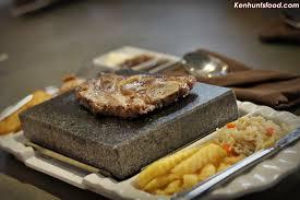 ag e angle cuisine ken hunts food age cafe bukit mertajam penang