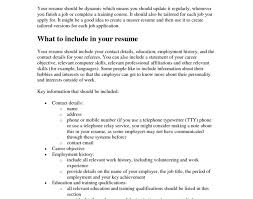 i need a need a cv for free resume examples i need a resume template that