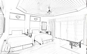 home design for beginners impressive creative interior design for beginners interior