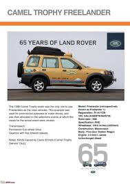 vintage land rover ad the 25 best land rover freelander ideas on pinterest land rover