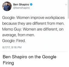 Memes Google - google memes adaptive curmudgeon