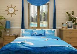 mediterranean style bedroom mediterranean trends for decorating home interiors in