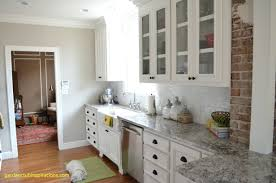 unfinished base cabinets with drawers unfinished kitchen base cabinets beautiful best unfinished base