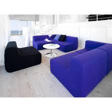 canap modulable design où chercher lorsque l on aime le beau design espace architectes