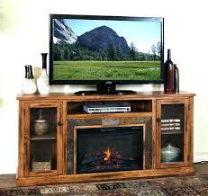 light oak electric fireplace electric oak fireplaces popinshop me