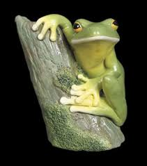 frog gifts frog ornaments garden frogs figurines statues
